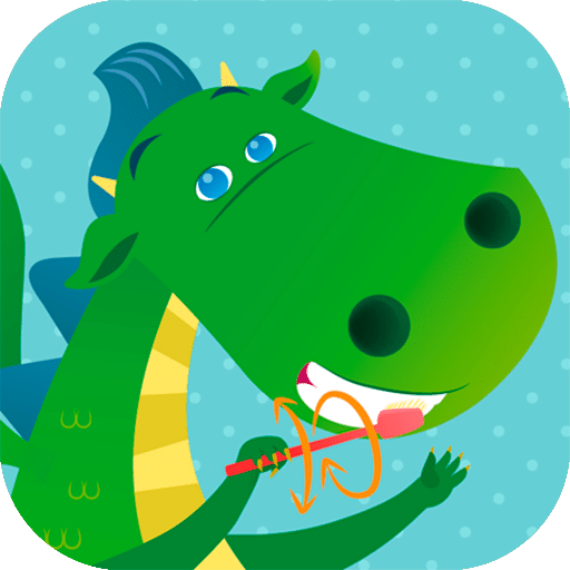 Mon el Dragón