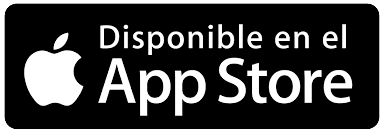 Apps para iOS - Aplicaciones móviles para niños