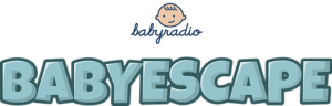 Escape Room Babyradio